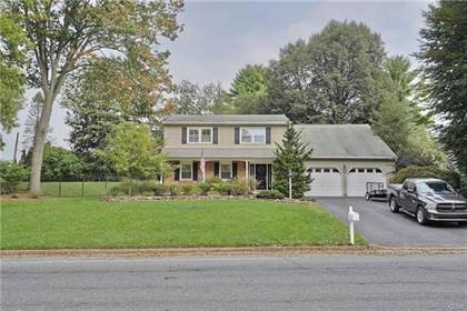 Residential Property for sale in 717 Johnston Drive, Bethlehem, PA, 18017
