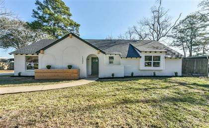 Residential for sale in 12206 Cypress Place Drive, Houston, TX, 77065