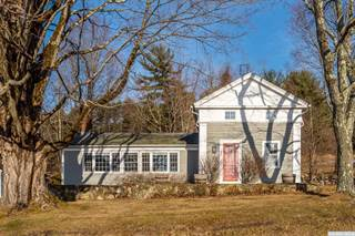 Single Family for sale in 627 Hayes Hill Road, New Marlborough, MA, 01259
