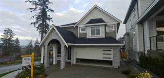 Single Family for sale in 3592 149A STREET, Surrey, British Columbia, V3S0T4