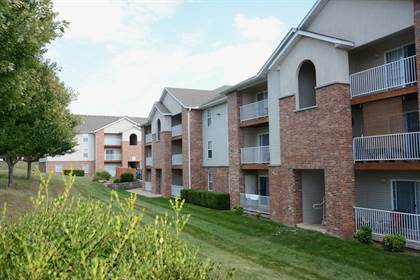 Apartment for rent in 1450 West Lark Street, Springfield, MO, 65810