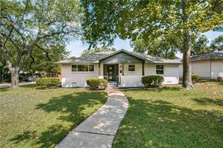 Single Family for sale in 3806 Periwinkle Drive, Dallas, TX, 75233