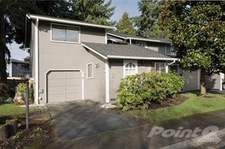 Townhouse for sale in 11248 NE 131st Lane , Kirkland, WA, 98034