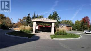 Condo for rent in 2100 JOHN ST 310, Markham, Ontario, L3T6M6