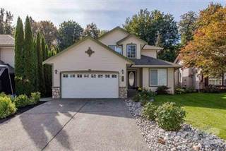 Residential Property for sale in 43995 CHILLIWACK MOUNTAIN ROAD, Chilliwack, British Columbia, V2R 5M1