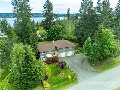 Residential Property for sale in 6622 Mystery Beach Rd, Vancouver Island, British Columbia
