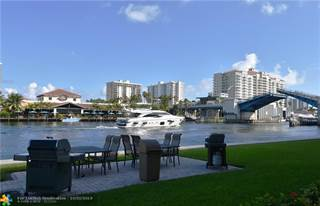 Condo for sale in 2895 NE 32nd St 303, Fort Lauderdale, FL, 33306