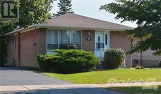 Single Family for sale in 85 RANGOON RD, Toronto, Ontario