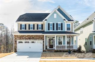 Single Family for sale in 240 Mystwood Hollow Circle, Holly Springs, NC, 27540