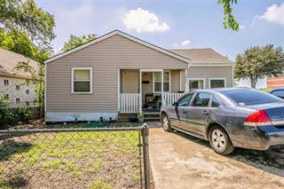 Single Family for sale in 1837 Holland Street, Grand Prairie, TX, 75051