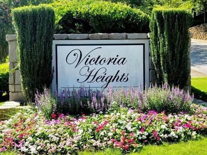 Residential for sale in 3101 Santa Fe Pkwy, Sandy Springs, GA, 30350