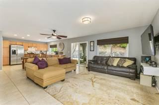 Single Family for sale in 75-6093 KIPEHI PL, Holualoa, HI, 96740