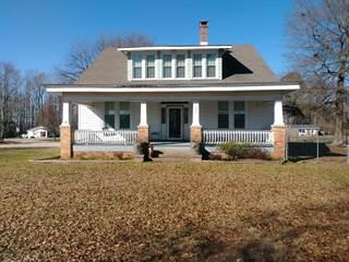 Single Family for sale in 101 Pine Street, Hobgood, NC, 27843