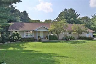 Single Family for sale in 208 N JULIANA Street, Mackinaw, IL, 61755