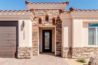Residential Property for sale in 1053 Montrose Drive, Lake Havasu City, AZ, 86406