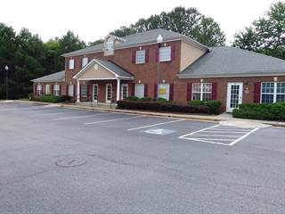 Comm/Ind for sale in 3745 Cherokee Street NW 203, Kennesaw, GA, 30144