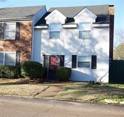 Townhouse for sale in 5120 PINE POINT DR, Jackson, MS, 39211