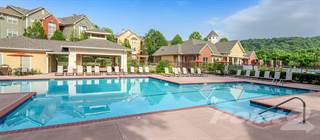 Apartment for rent in Colonial Grand at Bellevue, Nashville, TN, 37221