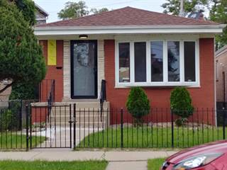 Photo of 1752 West EDMAIRE Street, Chicago, IL