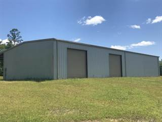 Comm/Ind for sale in 3301 CELESTIAL Lane, Greater Alford, FL, 32448