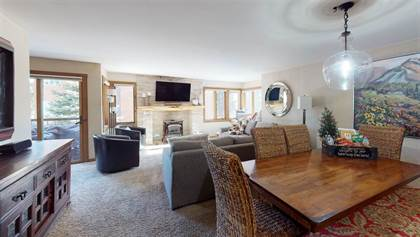 Residential Property for sale in 435 Lakeview Blvd #13 Mountainback 13, Mammoth Lakes, CA, 93546