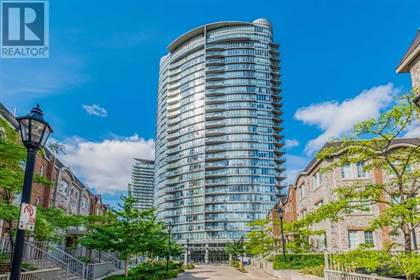 Single Family for sale in 15 WINDERMERE AVE 1608, Toronto, Ontario, M6S5A2