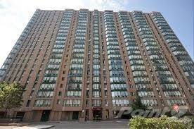 Condo for sale in 155 Hillcrest Ave315 Mississauga Ontario L5B3Z2, Mississauga, Ontario