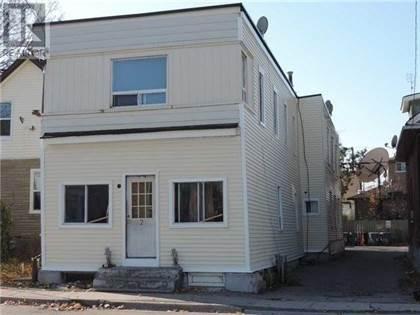 Multi-family Home for sale in 316 ALBERT ST, Oshawa, Ontario, L1H4R8