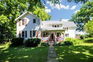 Residential Property for sale in 5208 West Empire Road, Mc Connell, IL, 61050