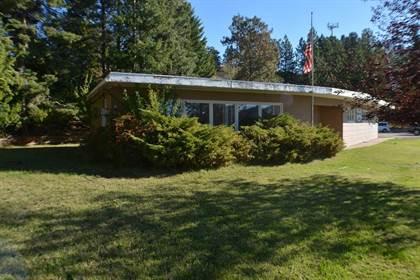 Residential Property for sale in 639 Commerce Street, Bigfork, MT, 59911