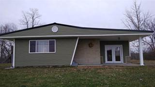 Single Family for sale in 440 North Main, Mt Olivet, KY, 41064