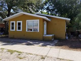 Multi-family Home for sale in 709 PENNSYLVANIA AVENUE, Clearwater, FL, 33755