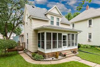 Single Family for sale in 2009 14TH Street, Moline, IL, 61265