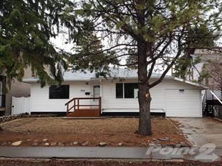 Residential Property for sale in 1905 Dufferin Avenue, Saskatoon, Saskatchewan, S7J 1B6