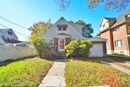 Propiedad residencial en venta en 88 Fremont Avenue, Staten Island, NY, 10306