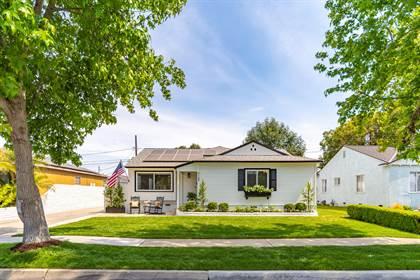 Residential Property for sale in 7139 E Carita Street, Long Beach, CA, 90808