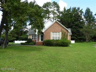 Single Family for sale in 1205 Red Banks Road, Greenville, NC, 27858