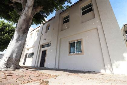 Apartment for rent in 1847 W. Florence Ave., Los Angeles, CA, 90047