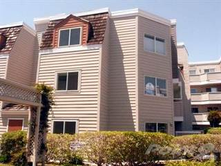 Residential Property for rent in 6400 Christie Avenue, Emeryville, CA, 94608