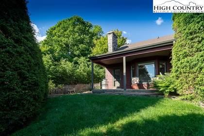 Residential Property for sale in 136 Chestnut Hill Village K, Blowing Rock, NC, 28605