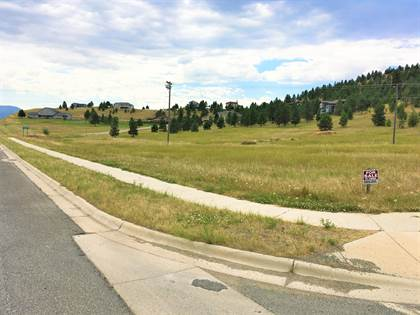 Commercial for sale in 2297 Deerfield Lane, Helena, MT, 59601