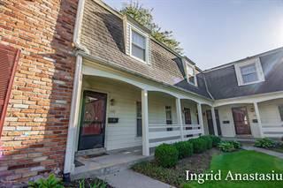 Condo for sale in 2465 Abbington Drive SE 2465, Grand Rapids, MI, 49506