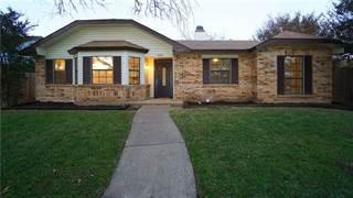 Single Family for sale in 4112 Wayfaring Street, Mesquite, TX, 75150