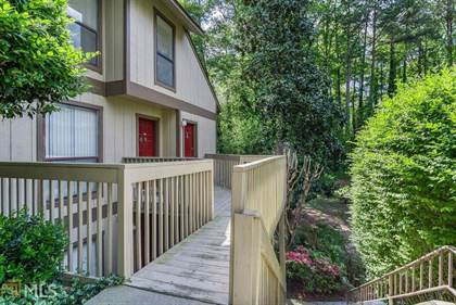 Residential Property for sale in 909 Woodcliff DRIVE, Atlanta, GA, 30350