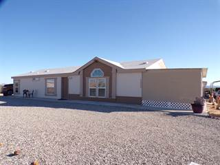 Residential Property for sale in 49200 Granite View St, Utting, AZ, 85325