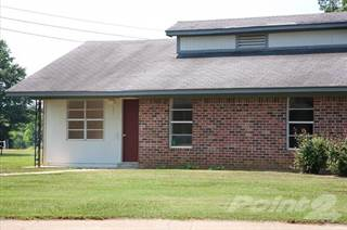 Apartment for rent in Eastview Apartments - 2Bed1Bath, MS, 38824