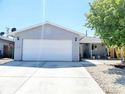 Residential Property for sale in 1521 S Yorktown, Ridgecrest, CA, 93555
