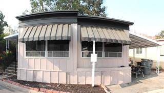 Residential Property for sale in 191 E El Camino Real 127, Mountain View, CA, 94040