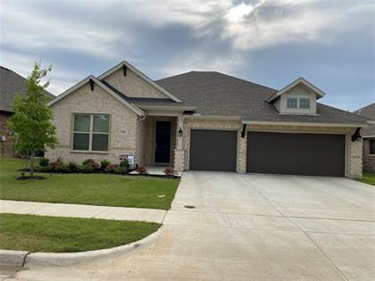 Residential Property for sale in 5408 High Pointe Drive, Fort Worth, TX, 76137