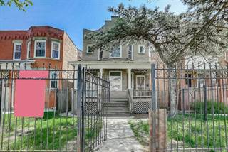 Multi-Family for sale in 937 North Long Avenue, Chicago, IL, 60651